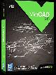 Punch! ViaCAD 2D v12 Upgrade From Any 2D v9-v11