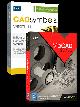 ViaCAD 2D/3D v12 with CADsymbols v14