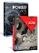 Punch! ViaCAD 2D/3D v12 with PowerPack Upgrade From Any 2D/3D v9-v11