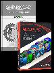 Punch! SharkCAD Pro  v12 & Training Guide Bundle