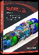 Punch! SharkCAD v12 Pro Upgrade from any SharkCAD v7-v11