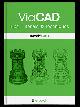 Punch! ViaCAD Tips, Tutorials, and Techniques eBook - Download - PDF