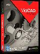 Punch! ViaCAD 2D/3D v12
