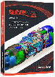 Punch! SharkCAD Pro v12 Upgrade from any ViaCAD Pro v7-v11