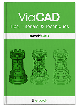 Punch! ViaCAD Tips, Tutorials, and Techniques eBook - Download - PDF