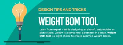 Become a CAD expert And Learn From PunchCAD Design Tips!