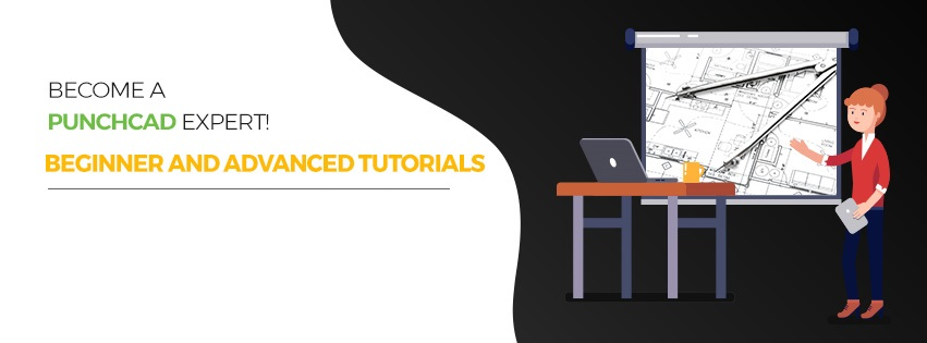 Beginner and Advanced Tutorials- Create Impressive Projects with Finding an object's layer within a sheet view and De-featuring a part using PowerPack!