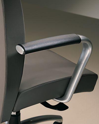 Graham Design Office Chair